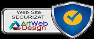Devirusare site web