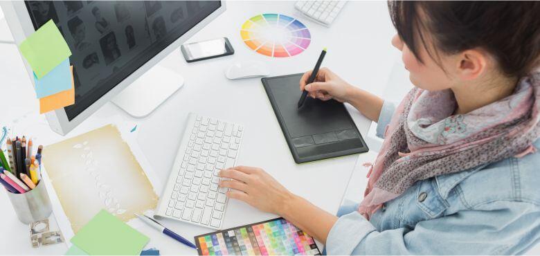 Firma web design Bucuresti si Ilfov
