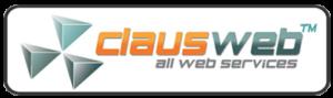 Claus Web - Partener Oficial - Website Gazduire